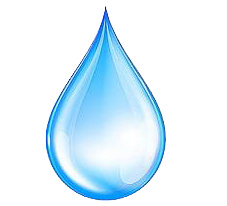 Central Coast Water Quality Preservation, Inc.